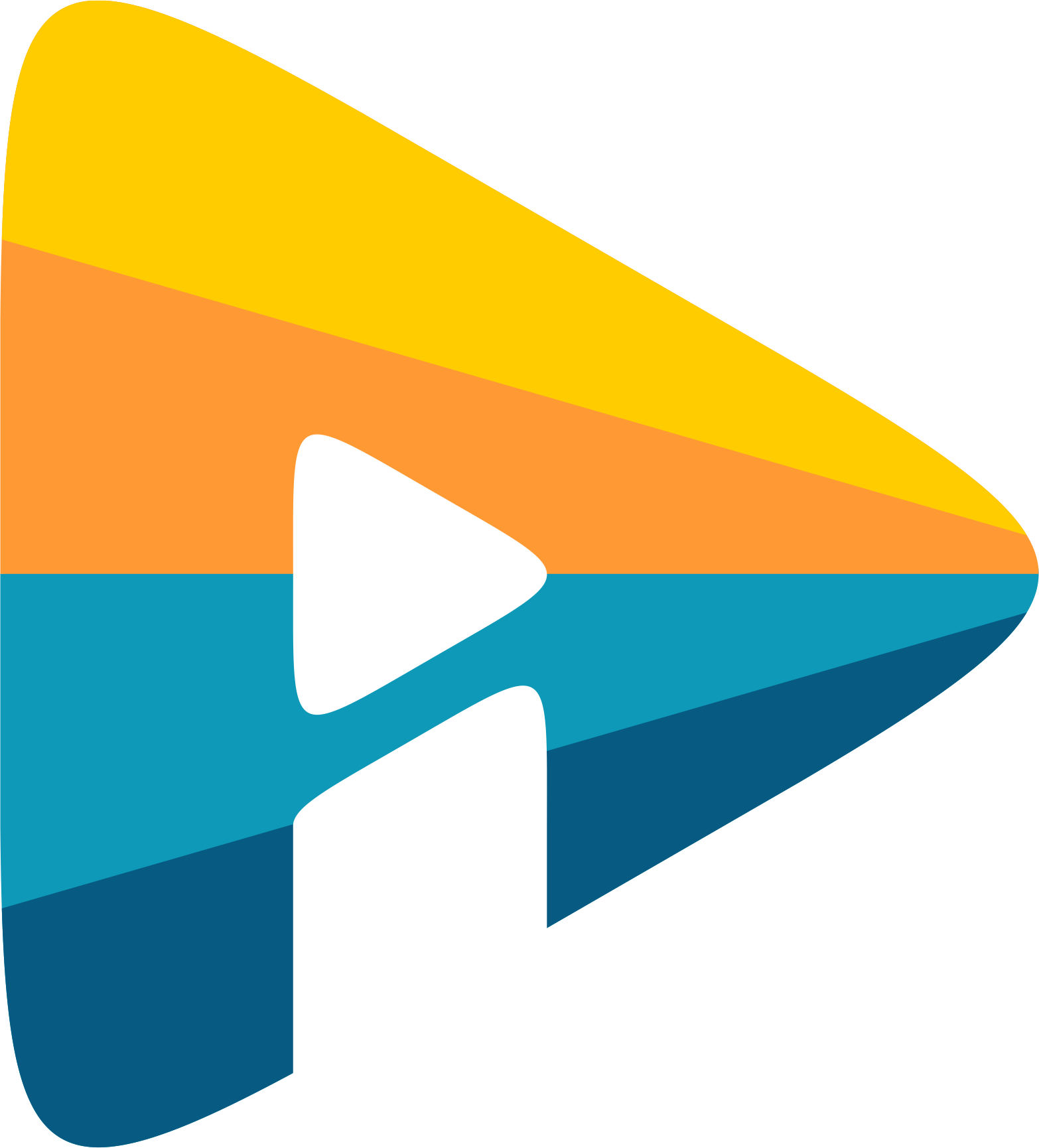 Iptv logo